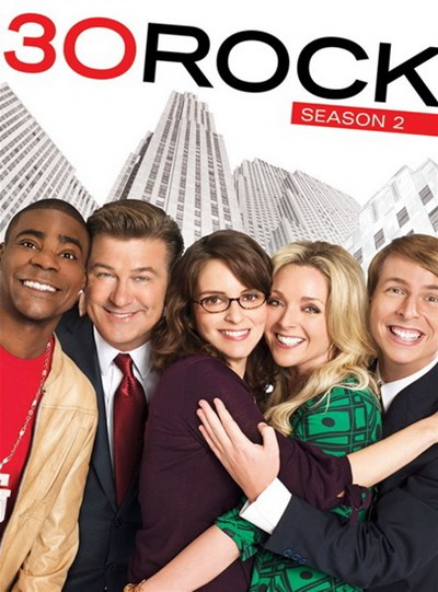 when does 30 rock resume